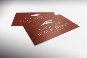 Vacation Beach Deals
